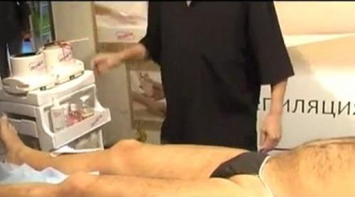 m depil Мужская эпиляция мужская депиляция