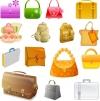 Интернет-магазины сумок, галантереи, часов, аксессуаров