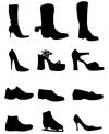 Интернет-магазины обуви