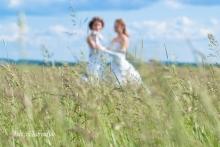 Страна Невест 2011 Ижевск | Фотограф Алексей Бабушкин