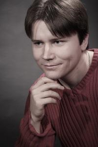 grey_dmitry