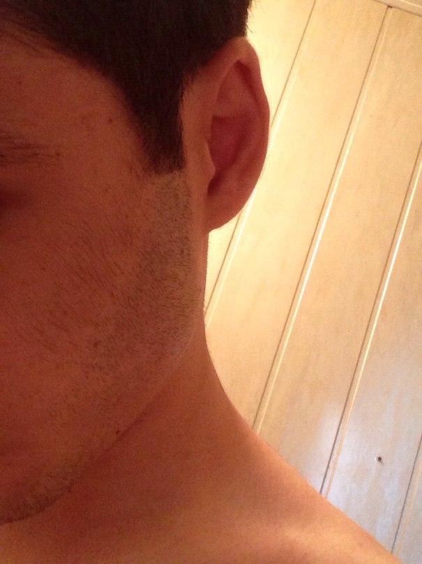 rastut volosy nizhe glaz Волосы ниже глаз