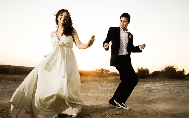 svad tanec