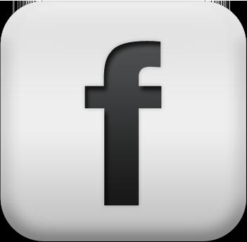facebook sk