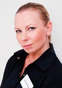 Kislova Anastasiya Кислова Анастасия дипломированный мастер перманентного макияжа Ижевск