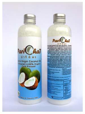 kokosovoe maslo1