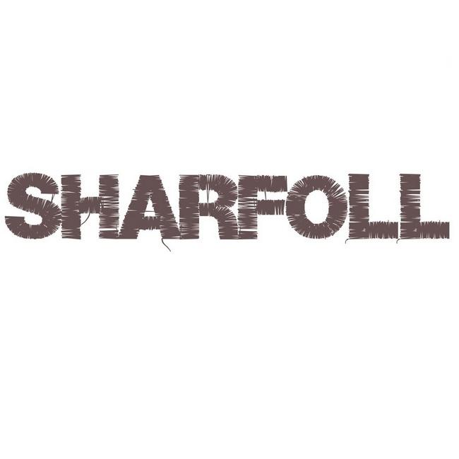 sharfoll