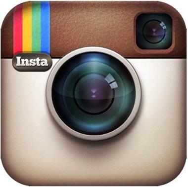 instagram sk