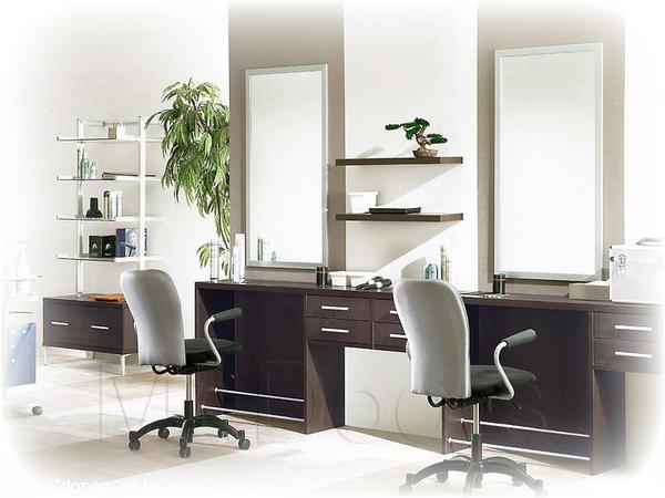 coworking_salon