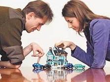 kredit2 Кредит на автомобиль и квартру