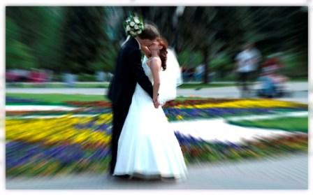 Вы просматриваете изображения у материала: Корреаль Роман Юлия - фотограф