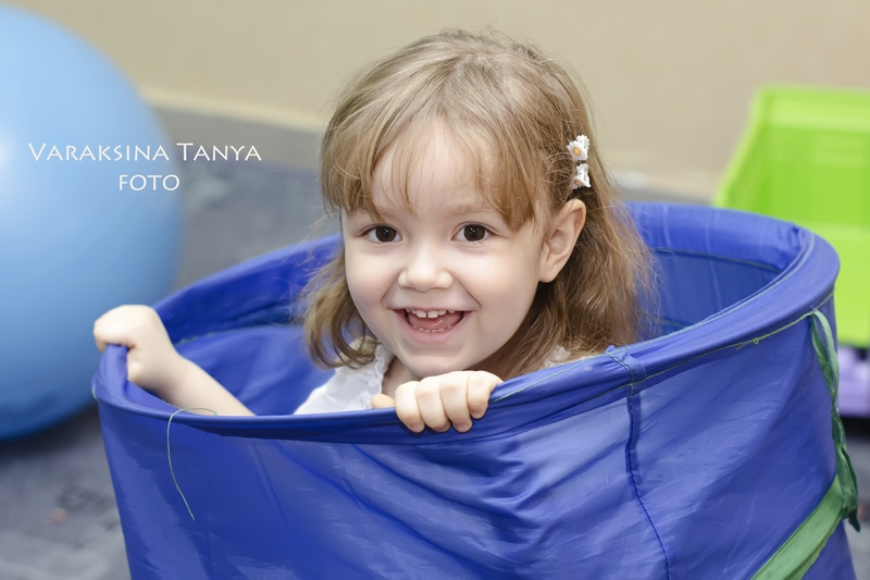 Вы просматриваете изображения у материала: ФОТОпробы. Baby World. Фотоотчет от Вараксиной Татьяны