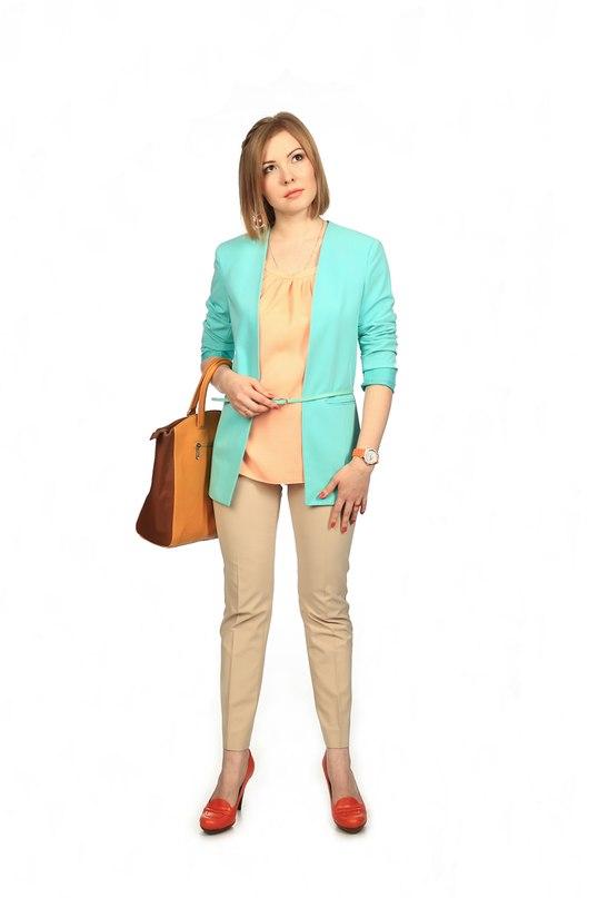 Вы просматриваете изображения у материала: Галлямова Гузель - профессиональный имидж-стилист и шоппер-консультант