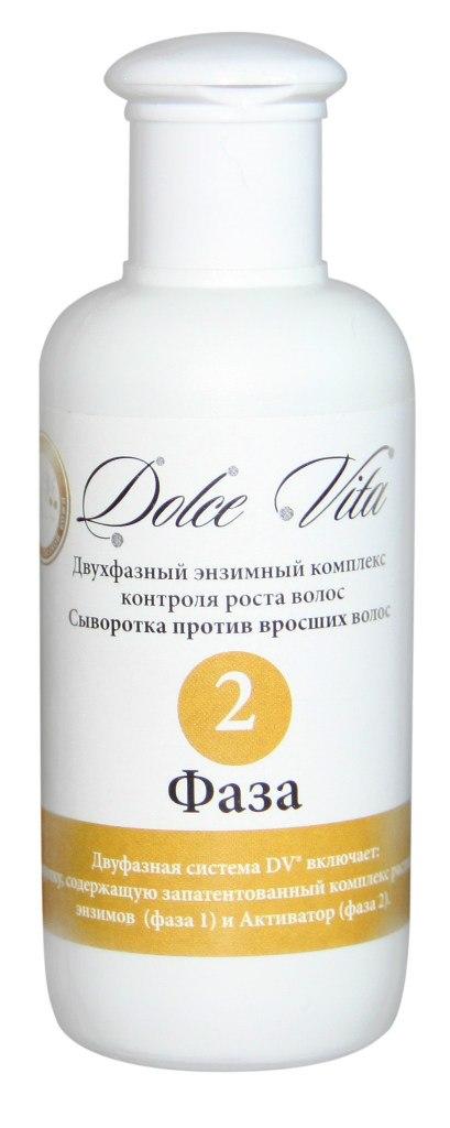Вы просматриваете изображения у материала: Dolce Vita | Дольче Вита - паста для шугаринга, средства до и после эпиляции