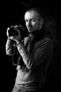 Бабушкин Алексей - фотограф