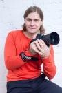Базиян Эдуард - фотограф