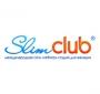 Сертификат в велнесс-клуб Слим Клуб | Slimclub