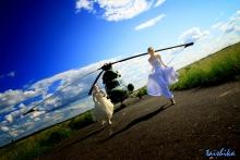 Страна Невест 2011 Ижевск | Фотограф Раиса Ибрагимова