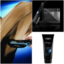 Steampod | Стимпод  - уход за волосами с помощью пара! Как?