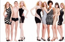 Фото с сайта www.mdmodel.ru
