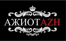 11 декабря очередная встреча клуба АЖИОТAZH | Ажиотаж