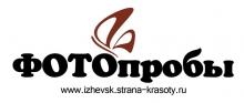 Расписание и анонсы фототусовок проекта ФОТОпробы на июнь-июль 2015