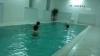 Бассейн санатория Связист - проверено на себе с ребенком-дошкольником