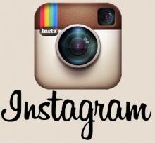 Инстаграм | Instagram - 10 секретов, как стать популярным