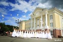 Фото: Р.Ибрагимова