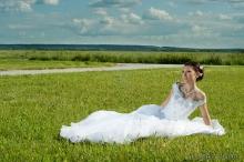 Фоторепортаж | Страна Невест 2011 Ижевск | Фотограф Александр Моторин