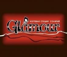 Студия-школа ногтевого дизайна Гламур | Glamour переехала + новые телефоны!