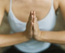 Упражнения для груди для женщин + видео