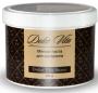 Dolce Vita Suave - мягкая сахарная паста