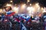 НАШЕСТВИЕ 2016 - главное событие лета! 8, 9 и 10 июля в Большом Завидово |  0+