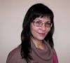 Ошвинцева Татьяна - парикмахер-стилист