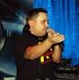 DJ СЫР - праздники и мероприятия - профессиональное техсопровождение и проведение
