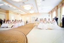 Фоторепортаж | Страна Невест 2011 Ижевск | Фотограф Игорь Тюлькин