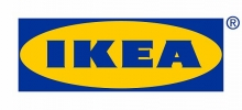 Икея | Икеа | IKEA - доставка с Казани/Уфы, продажа товаров