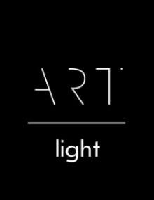 Artlight | Артлайт - фотостудия