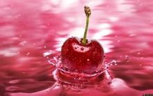 Акция от студии красоты Черри | Cherry - скидки на маникюр, педикюр и пилинги до 31/01/2014