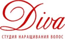 Студия наращивания волос DIVA переехала! Скидки до 50% до 1.12.12