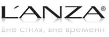 Ланза | LANZA  - семинар