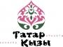 Татар Кызы 2016: конкурс красоты татарских красавиц! 16+