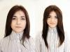 Буст Ап | Boost Up - процедура долговременного прикорневого объема волос