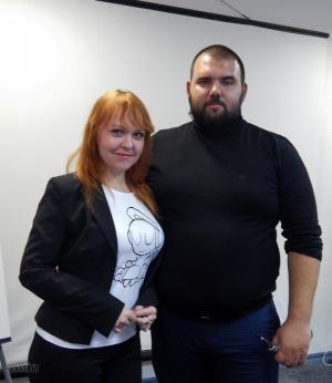 Mihajlova Novinsky