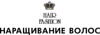 logo HF