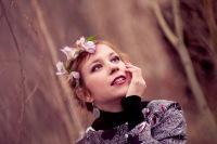 anna_ivanova