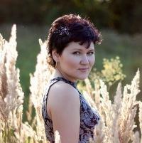 vasiljeva_svetlana