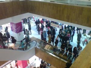 noch_shoppinga